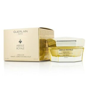 Guerlain-Abeille-Royale-Day-Cream-50ml-Moisturizers-amp-Treatments