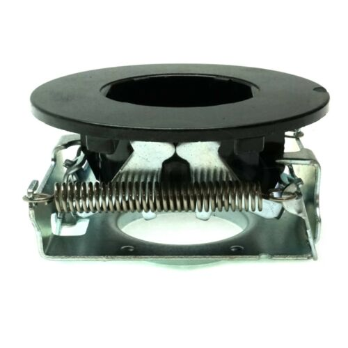 180-210 Frame Leeson//Marathon 002521.01 Centrifugal Switch 3600 RPM 2 Pole