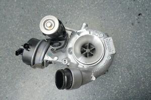 BMW-F40-F45-F46-X1-F48-20d-MINI-F54-F56-F60-Turbolader-8584199-8584200-0-400km