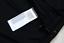 Nike-Academy-16-Knit-2-Men-039-s-Dry-Football-Soccer-Training-Full-Tracksuit-Jacket miniatura 21