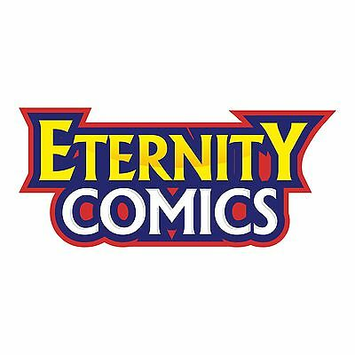 eternitycomics