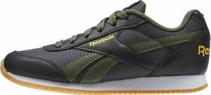91708065456 Image is loading Reebok-Royal-Classic-Jogger-2RS-Sizes-12-13-