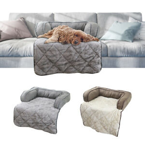 31-039-039-Pet-Dog-Bed-Sofa-Ultra-Comfort-Plush-Sofa-Couch-Pet-Bed-for-Dogs-amp-Cats