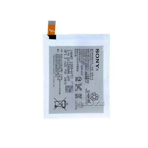 100-Original-battery-replacement-AGPB01-A001-For-SONY-Xperia-Z3-Plus-Z4-E6553
