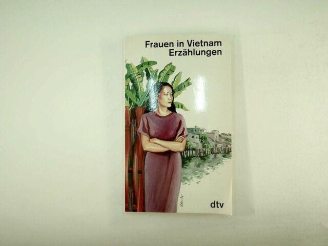 Hella Kothmann - Frauen in Vietnam - 1994