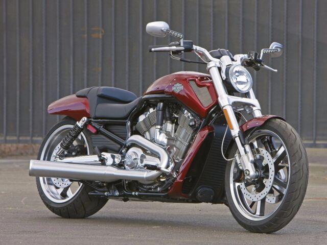 Workshop Service Manual Harley
