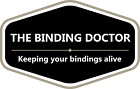 thebindingdoctor