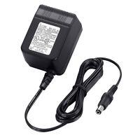 Icom AC Adapter f BC-150 Part# BC147SA 14