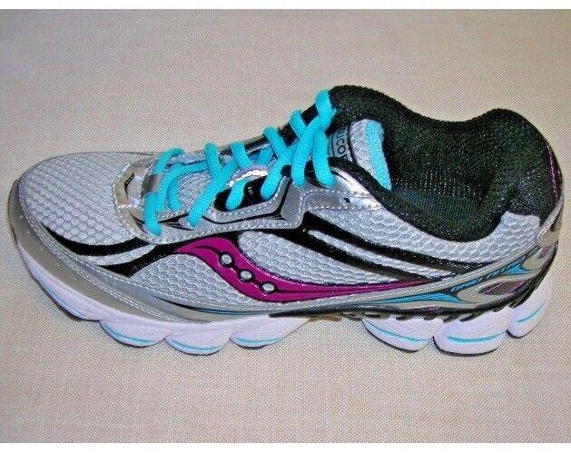Saucony Grid Nitro 2 Women's shoes S15238-8 size 6.5