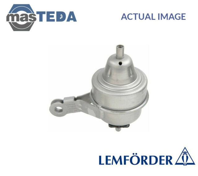 LEMFÖRDER RIGHT ENGINE MOUNT MOUNTING 29901 01 G NEW OE REPLACEMENT