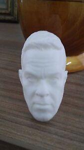 1-6-Mark-Wahlberg-Head-Sculpt