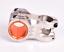 Mountain-Bike-Handlebar-Stem-Ultralight-XC-AM-MTB-Bicycle-stem-28-6-31-8-50mm thumbnail 12