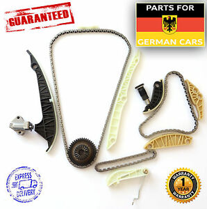 Image Result For Audi A Tfsi Timing Chain