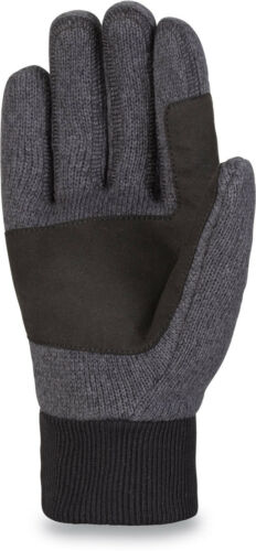Dakine Patriot Handschuhe Herren Men Gloves Gunmetal