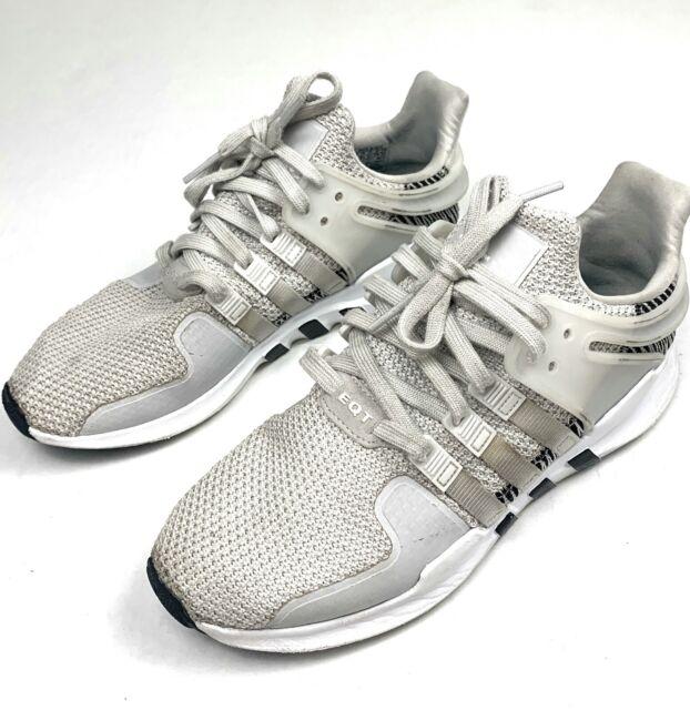 sale retailer e36ee 141ee Adidas Originals Eqt (Men's Size 9) Equipment Sneaker BY9582 Boost ultra NMD