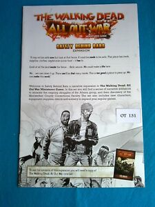 Mantic-Games-The-Walking-Dead-Safety-Behind-Bars-Expansion-Incomplete-OT131