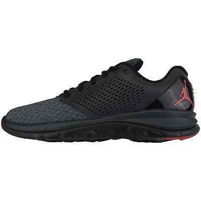 Nike Air Jordan Trainer St Winter