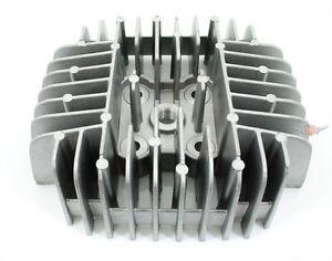 kreidler flory florett mofa 50ccm zylinder kopf tuning. Black Bedroom Furniture Sets. Home Design Ideas