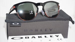 2482c91b19 Oakley New Sunglasses Latch Key Polished Black Prizm Black Iridium ...