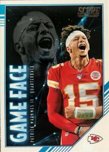 2020-Score-Football-Complete-Your-Set-In-The-Zone-Deep-Dive-Game-Face-amp-more
