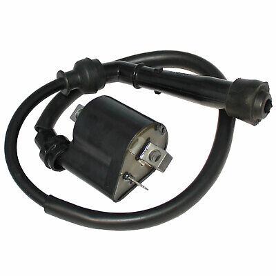 Ignition Coil Yamaha ATV RAPTOR 660 YFM660 2001 2002 2003 2004 2005