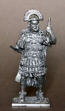 Centurione romano, Roman Centurioni, 54mm