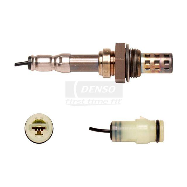 New Bosch Oxygen Sensor OE-Style 15409  fits 03-07 Honda Accord 2.4L-L4