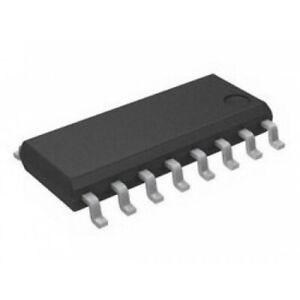 PT2399 PT2399S PT2399C PT2399CS  SOP-16 Echo Audio Processor Guitar IC