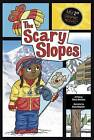 The Scary Slopes by Darcy Pattison (Paperback / softback, 2011)