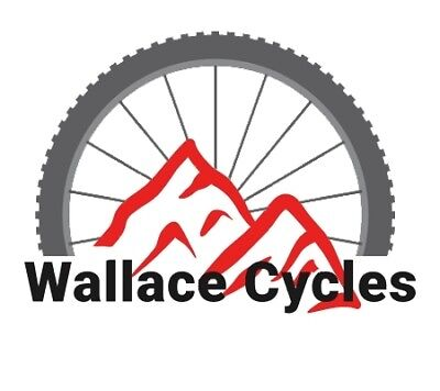 Wallace Cycles