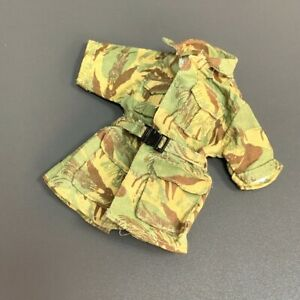 3 pcs 1//6 1:6 21st Century Toys WWII USA ARMY The Ultimate Soldier   CLOTHES #K