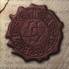 KALIBER 44 - KSIĘGA TAJEMNICZA PROLOG [VINYL] [LP]