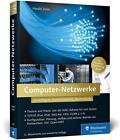 Zisler, H: Computer-Netzwerke von Harald Zisler (2014, Taschenbuch)