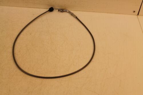 CHOKE RL1101 Brake HOSE NEW NOS HONDA CB350 CL350 15 HIBAR CABLE KIT K3 Clutch
