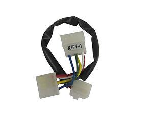 s l300 hks turbo timer harness loom wiring subaru impreza wrx sti classic Turbo Installation Diagrams at mifinder.co