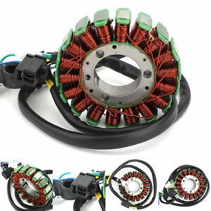 Stator-Lichtmaschine-Fuer-Suzuki-DR-125-DR-200-SE-DR125-DR200SE-32101-42A40-BS7