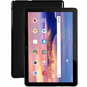 Soft-Cover-per-Samsung-Huawei-Mediapad-M5-Lite-10-TPU-Custodia-in-Silicone-Cover