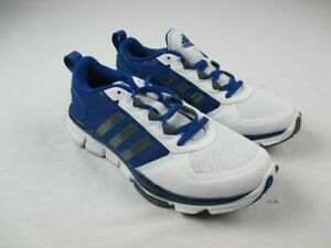 adidas Speed Trainer 2 Running, Cross Training Men's NEW Multiple ...