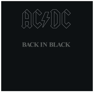 AC-DC-Back-in-Black-Vinyl-LP-NEW-Malcolm-amp-Angus-Young