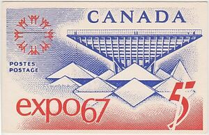 USO-217-1967-Canada-5c-postcard-postage-paid-expo-67-217HD