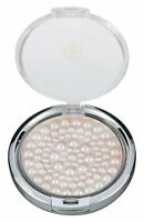 Physicians Formula - Powder Palette Mineral Glow Pearls Translucent Pearl 0.28oz