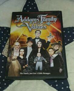 Addams-Family-Values-DVD