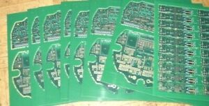 Job-Lot-4-5KG-Board-GOLD-RECOVERY-OR-SCRAP