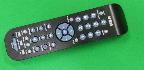 NEW RCA REMOTE L32HD41 L40FHD41 L46FHD37 L26HD41 L22HD41 L19HD41 /< FAST SH/>D073a