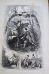 Chants-et-chansons-de-Pierre-Dupont-1851