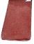 Fishnet-Dance-Glitter-Sparkle-Spandex-LUREX-GLITTERY-Pantyhose-Tights-ONE-SIZE thumbnail 13