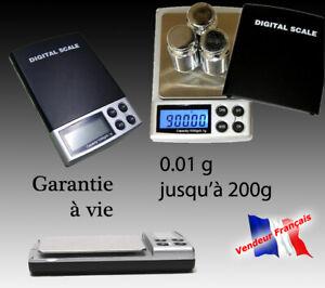 Balance-electronique-de-precision-0-01gr-a-200gr-Pese-de-Poche-Scale-0-01-0-01g