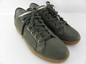 PUMA Herren Sneaker aus CanvasSegeltuch günstig kaufen | eBay
