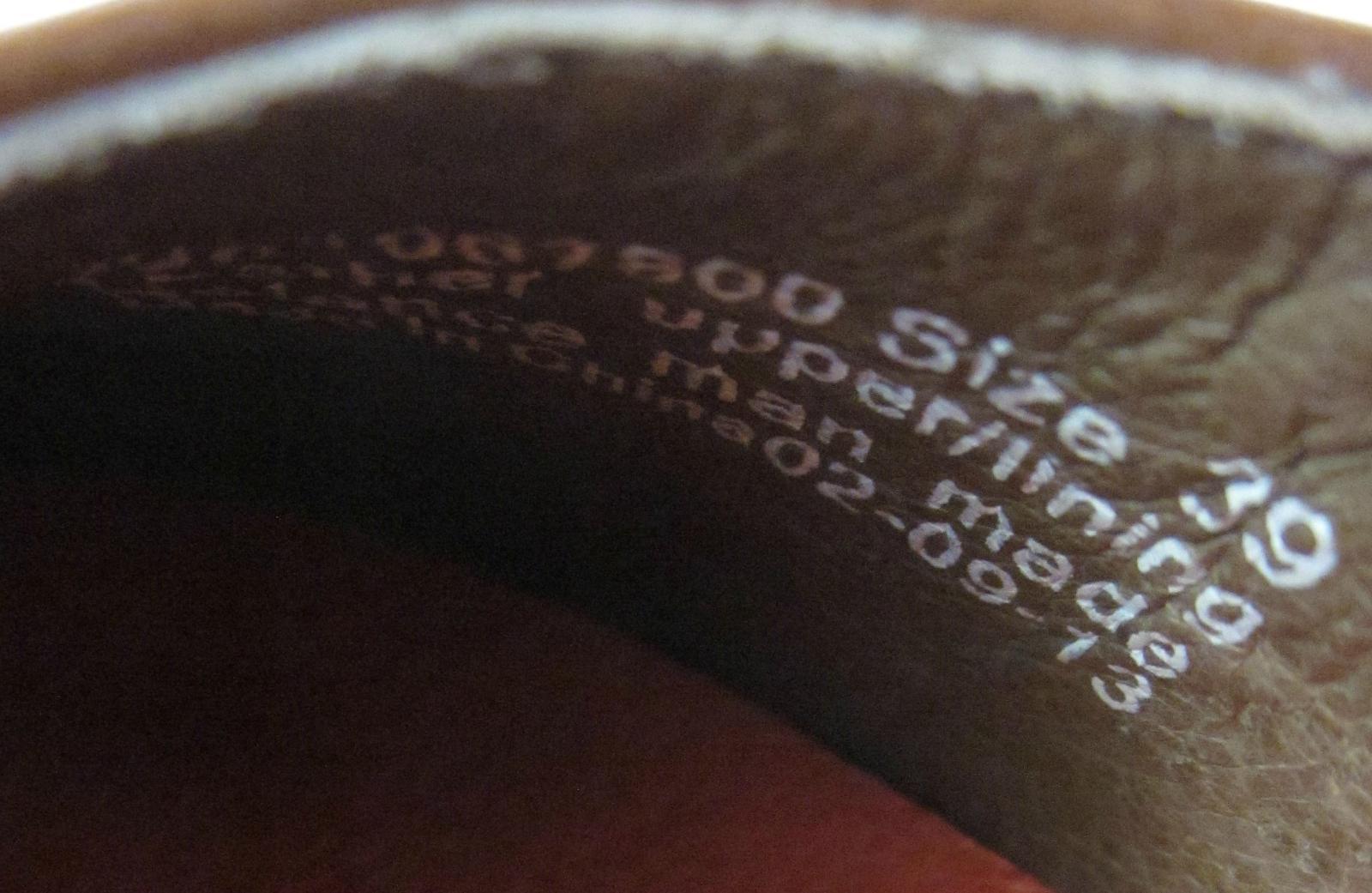 Dansko Dansko Dansko Deidra Mary Jane schuhe Light braun Leather EU 39   US 8.5-9 81f45f