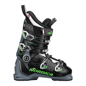 NORDICA-SCARPONI-SPEEDMACHINE-110-034-2020-034